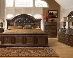 modern solid wood furniture makers this year the best wood furniture