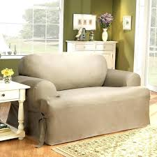 sure fit matelasse damask t cushion sofa slipcover sure fit t cushion sofa slipcover iamfiss com
