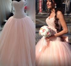 peach colored wedding gown mother of the bride dresses