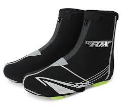 amazon black friday mountain bike deals best 25 road bike shoes ideas on pinterest bike shoes cycling
