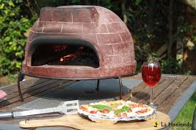 table top pizza oven mexican clay tabletop pizza oven brand new in walsall west