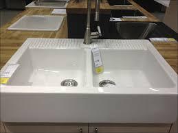bathroom ikea kitchen bowls domsjo double sink farm sink lowes