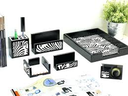 office design cool office accessories cool office desk