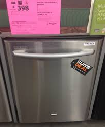 home depot dishwasher black friday sale kitchen reno a story about the world u0027s most expensive dishwasher
