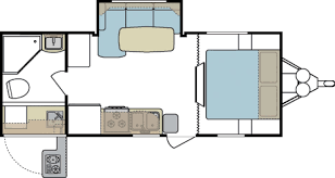 fun finder floor plans thecarpets co