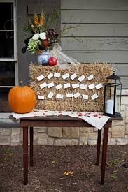 Creative Seating Place Table Numbers Events By Shelbi Rene