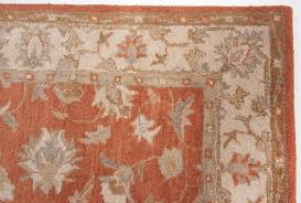 8x10 Rugs Under 100 8 X 10 Area Rugs Under 100 Roselawnlutheran