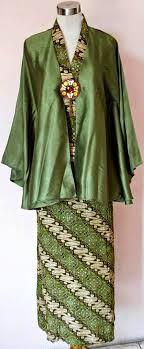 model baju atasan untuk orang gemuk 2015 model baju dan contoh model baju muslim untuk orang gemuk
