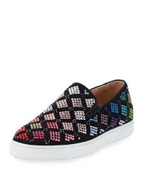 roger vivier shoes at neiman marcus