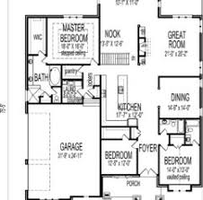 floor plan 3 bedroom house philippines home syle and design