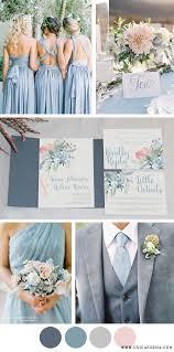 Baby Blue Wedding Decoration Ideas Best 25 Light Blue Weddings Ideas On Pinterest Blue Wedding