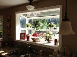 How To Build A Kitchen by How To Build A Kitchen Garden Window The Garden Inspirations