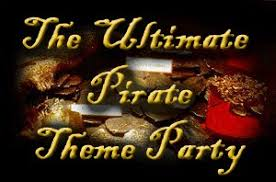 pirate theme party pirate party ideas creative pirate party ideas for your next