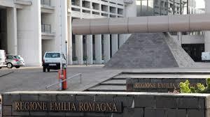 sede regione emilia romagna emilia romagna la regione non alza le tasse e assume 90 precari