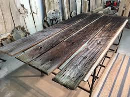 reclaimed salvaged lumber reclaimed pine oak barn siding ohio