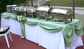 party supplies for rent tents rentals miami tents party rentals miami tents wedding party
