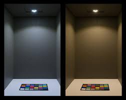 3 watt led puck light fixture surface puck lights led recessed