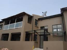 2 Bedroom Flat In Johannesburg To Rent Bramley Property Apartments Flats To Rent In Bramley