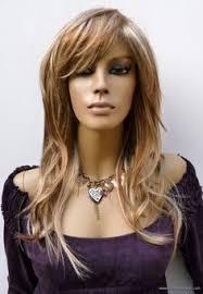 hi light fringe hairstyles how to b88d20266946a542c947a6f03ec17495 jpg 640 596 pixels what color