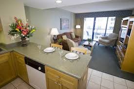 2 Bedroom Suites In Daytona Beach by Hotel Daytona Beach Regency Fl Booking Com