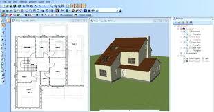 home design cad home cad programs free home design cad software home design