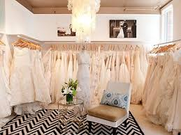 Sell Wedding Dress 39 Best Bridal Sample Consignment Dresses Images On Pinterest