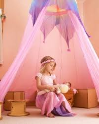 baldacchino per lettino tenda a baldacchino per bambini caseperbambini azzar罌
