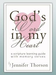 bible verses on thanksgiving to god 11 bible verses about god u0027s love for us the purposeful mom