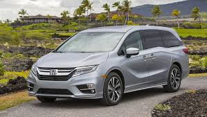 1000hp minivan instead if that hp number is actually accurate for two months the us honda odyssey gave you free carsguide