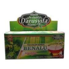 Teh Kotak Sosro 200 Ml Per Dus daftar harga teh kotak sosro 200 ml per dus termurah harga paling