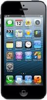 iphone 5s unlocked black friday deals best 25 iphone 5 16gb ideas only on pinterest iphone 5 64gb