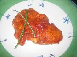 cuisiner quenelles quenelles lyonnaises natures cuisine