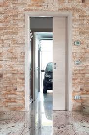 Porta Scorrevole Esterna Prezzi by Porte Scorrevoli Interno Muro Prezzi Porte Scorrevoli In Vetro