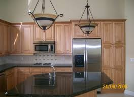 luxury free standing kitchen island bar tags kitchen counter