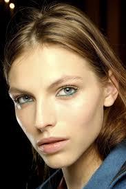 82 best emerald green ss 2013 images on pinterest makeup