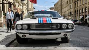 martini livery dodge challenger in martini livery imgur