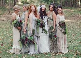 country style bridesmaid dresses new lovely rustic bridesmaid dress ideas