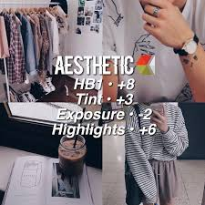 theme ideas for instagram tumblr 33 best instagrame theme images on pinterest photo editing