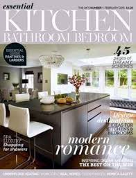 kitchen collection magazine country town house magazine feature our new kitchen range in