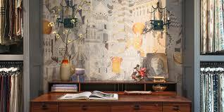 furniture stores in georgia furniture walpaper fabric wallpaper furniture lighting harbinger l a