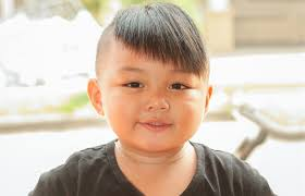 9 year old boys haircuts 2015 6 reasons to encourage your child to make their own decision about