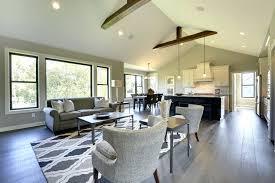 home interiors picture luxury home interiors luxury home interiors images azik me