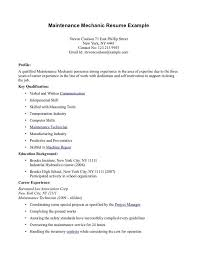 exle of high school student resume resume template work resume exles no work experience free