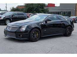 is a cadillac cts rear wheel drive cadillac cts v 2013 black coupe gasoline 8 cylinders rear