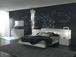 sears bed frames platform bed eddy high gloss white bedroom set