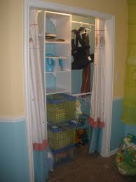 Closet Organizer For Nursery Baby Nursery Ideas 2 By 2