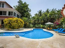 where is the bachelor mansion sosua bachelor party mansion downtown homeaway villas ana maria