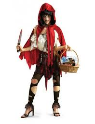 halloween costumes for men women u0026 kids funwirks