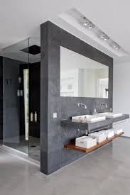 Bathroom Minimalist Design Mcscom - Bathroom minimalist design