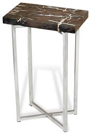 small rectangular end table small rectangular end tables kabiz